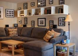 small living room decorating ideas pictures living room decorating ideas with sectional small living room