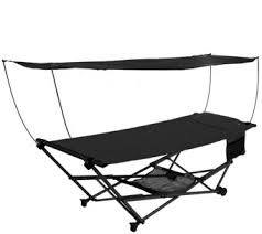 Folding Hammock Chair Bliss Hammocks U2014 Quilted Hammocks U0026 Patio Décor U2014 Qvc Com