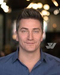 best creative haircut in chicago jesse wyatt hairstylist