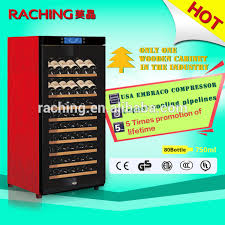 refrigeration unit for wine cellar wine cellar cooling system source quality wine cellar cooling