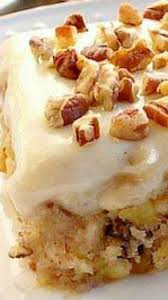 best 25 crushed pineapple cake ideas on pinterest pineapple