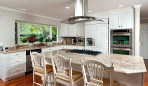 kitchen island heights kitchen island with range awesome floorg height 10 plrstyle com