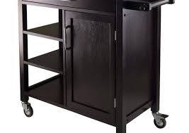 kitchen islands ikea kitchen movable kitchen islands ikea wonderful island for