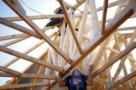 fine homebuilding login as u s u0027s lack of homebuilding nears crisis fannie offers help