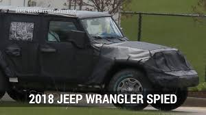 jeep wagoneer lifted jeep wagoneer grand wagoneer and pickup confirmed for production