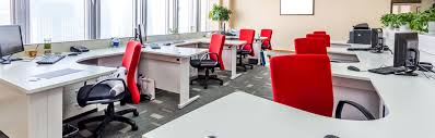 Office Furniture Jackson MS  Discount Office Furniture - Furniture jackson ms