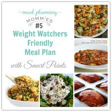 olive garden family meals weight watcher friendly meal plan with smart points 5 meal