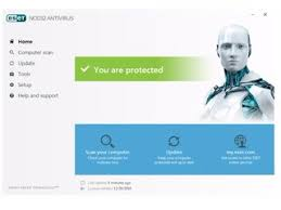 eset antivirus 2015 free download full version with key download eset nod32 antivirus 11 1 54 0 free for windows