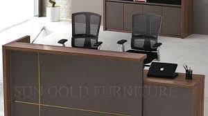 salon front desk furniture front desk furniture sales counter furniture salon front desk