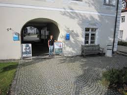 Sportpalast Bad Waldsee Medisport