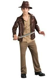 Judy Jetson Halloween Costume Halloween Costumes Teens U0026 Tweens Halloweencostumes