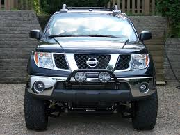 lifted silver nissan frontier n2deep8604 u0027s profile in mckinney tx cardomain com