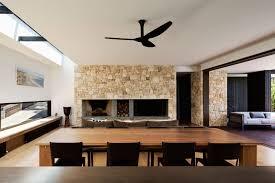 Ceiling Fan For Living Room ecoexperienciaselsalvador