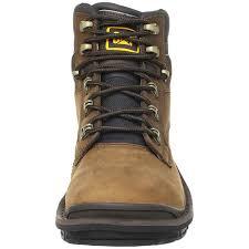 womens caterpillar boots sale buy caterpillar boots walmart caterpillar generator 6 brown