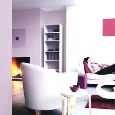 chambre couleur parme chambre couleur parme photos chambre couleur parme annsinn info