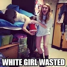 Funny Drunk Girl Memes - czeshop images funny drunk girl meme