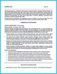 Bookkeeper Resume Sample by Functional Resume Tax Preparer Results Http Www Resumecareer