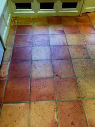 amazing large terracotta floor tiles luxury home design