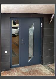 Glass Door Stops by Security Front Doors From Glass Enhanced Security Front Doors Of