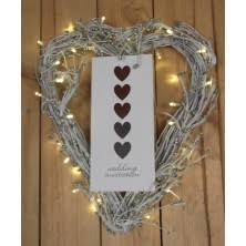 wedding invitations limerick wedding invitations stationery thank you cards weddingsonline