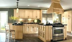 center islands for kitchens center islands for kitchens altmine co