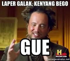 Teacher Meme Generator - amazing 23 scumbag teacher meme generator testing testing