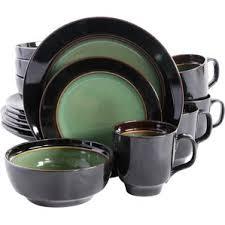 stoneware dinnerware sets you ll wayfair