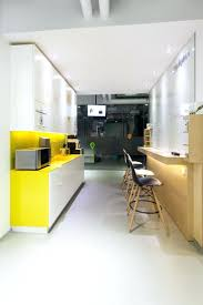 500 sq ft articles with 500 sqft office interior design tag 500 sqft office