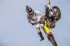 motocross freestyle events top fmx moments in supercross pastrana dungey
