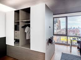 ori furniture cost cred apartment try ori s transforming robotic furniture wired