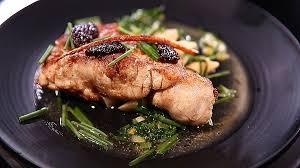 2 cuisine avec michalak 2 cuisine michalak awesome dans la peau d un chef avec