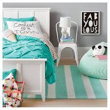 happy bedroom pillowfort bright happy bedroom collection target