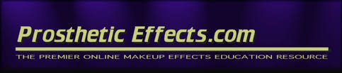 makeup effects schools makeup effects schools in the uk new to makeup effects