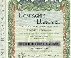siege cetelem compagnie bancaire the embodiment of innovation archives