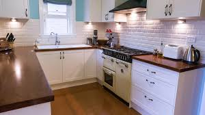 Kitchen Cabinet Makers Sydney Kitchen Essence Sydney Kitchen Renovations U0026 New Modern Kitchens