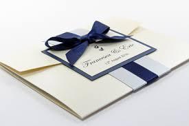 Pocketfold Invitations Blush Pink And Silver Pocketfold Wedding Invitations Free Wedding