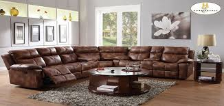 American Furniture Sofas Living Room Furniture Hamilton Enterprises