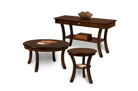 Living Room Sofa Tables by Sierra Collection Archives Deutsch Furniture Haus