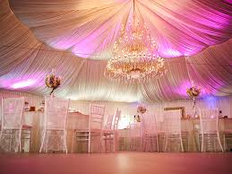 ceiling draping unit 2 ceiling draping decor iwed online