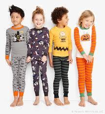 halloween pjs for girls collection halloween pajamas pictures amazon com boys halloween
