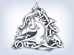 25 unique celtic horse tattoo ideas on pinterest celtic designs