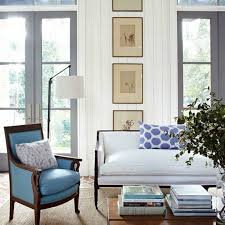 bergere home interiors redesigning bergere with kenisa kenisa home