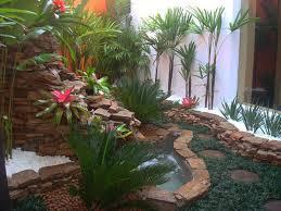 Best   Small Garden Design  Small Garden Design Ideas Small - Interior garden design ideas
