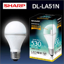 Light Bulbs International Good Choice Rakuten Global Market Sharp Sharp Led Light Bulb