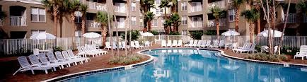 2 Bedroom Apartments In Kissimmee Florida Vacation Village At Parkway