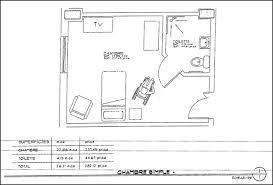 plan chambre bellagio plan de chambre bellagio