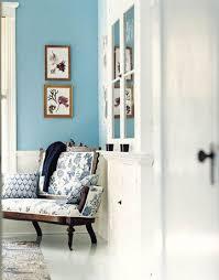 78 best paint colors images on pinterest color palettes colors