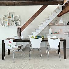 how to decorate a dining table 25 dining table centerpiece ideas