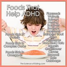 foods that help adhd e1420065171181 jpg