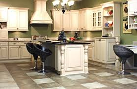 Painting Kitchen Cabinets Cost Bright Concept Isoh Curious Superior Magnificent Curious Superior